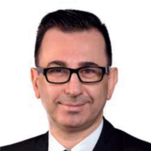 Christos Mylonas