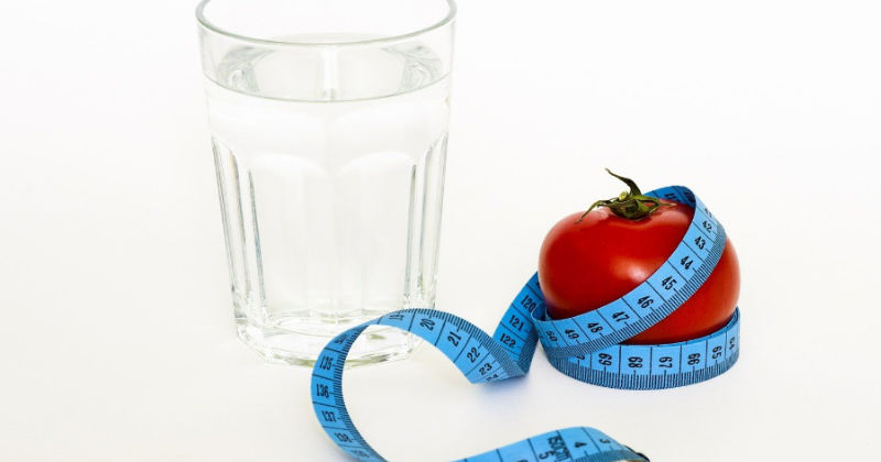 Obesity: Questioning the Motives of Our Information Sources