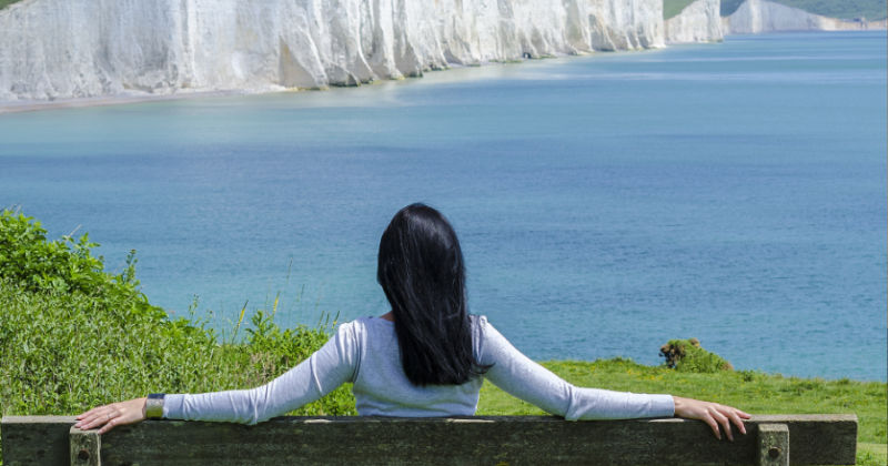 Mental Wellbeing & Mindfulness