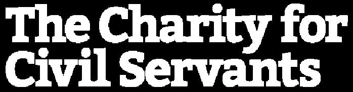 Charity-For-Civil-Servants