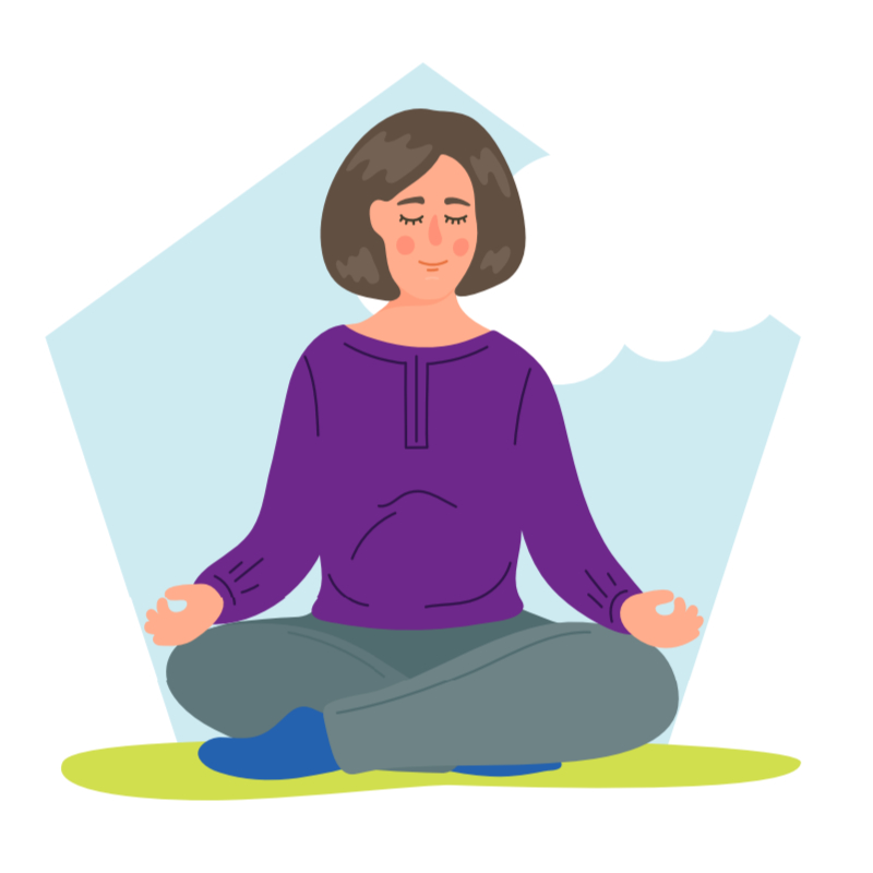 Outdoor Mental Wellbeing & Mindfulness Sessions for Optivo