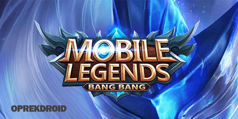 Hero Paling Sakit di Mobile Legend