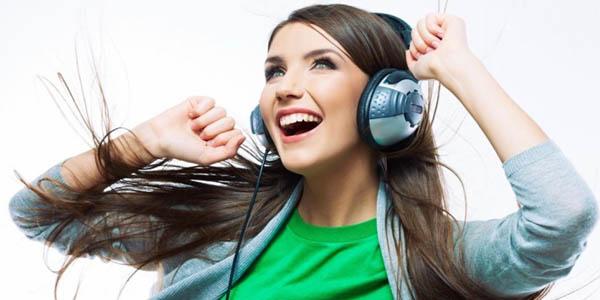 Rekomendasi Aplikasi Musik Online Terbaik