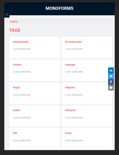 page-all-tags