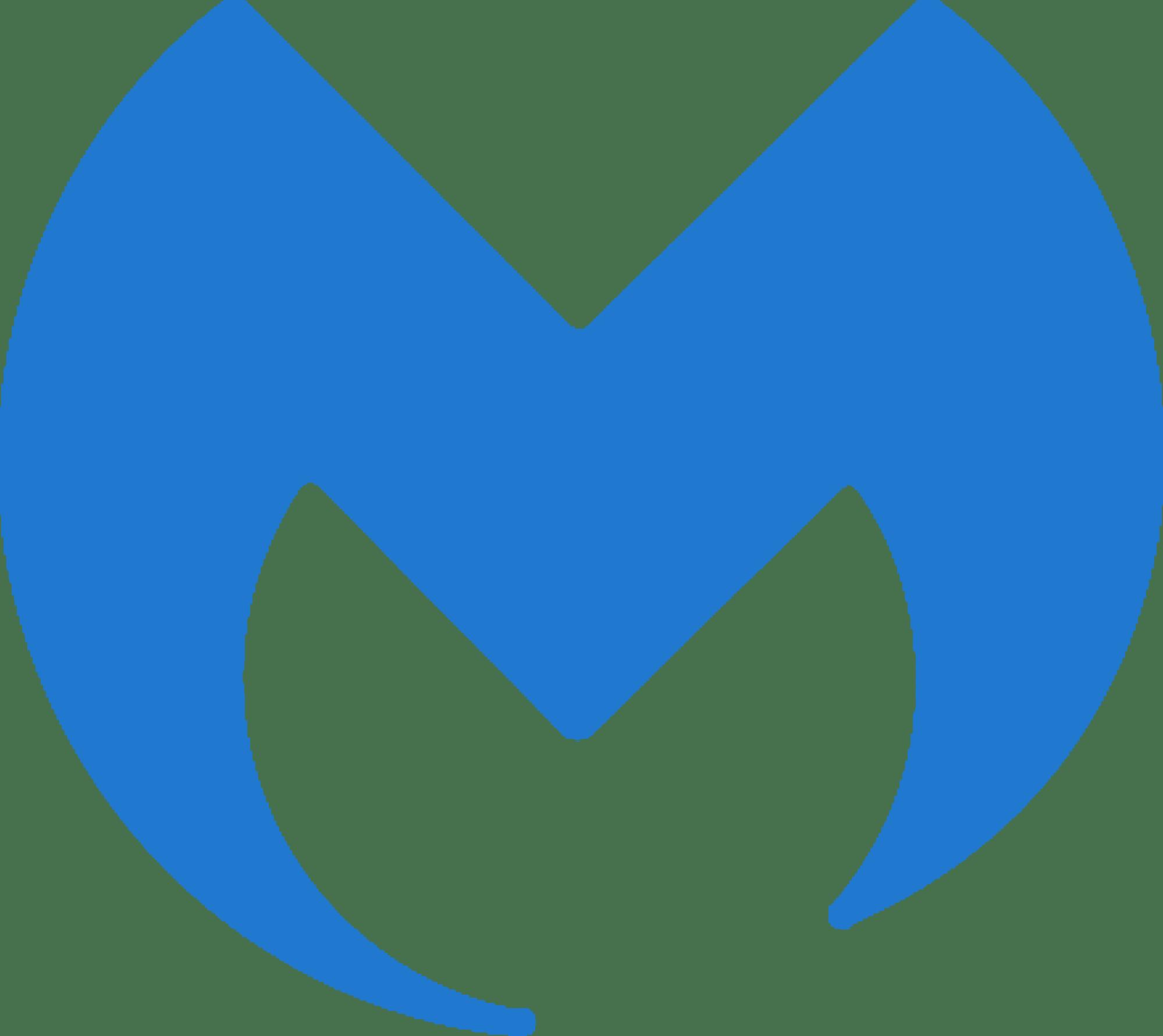 Deploying MalwareBytes Anti-Malware Utility With PowerShell