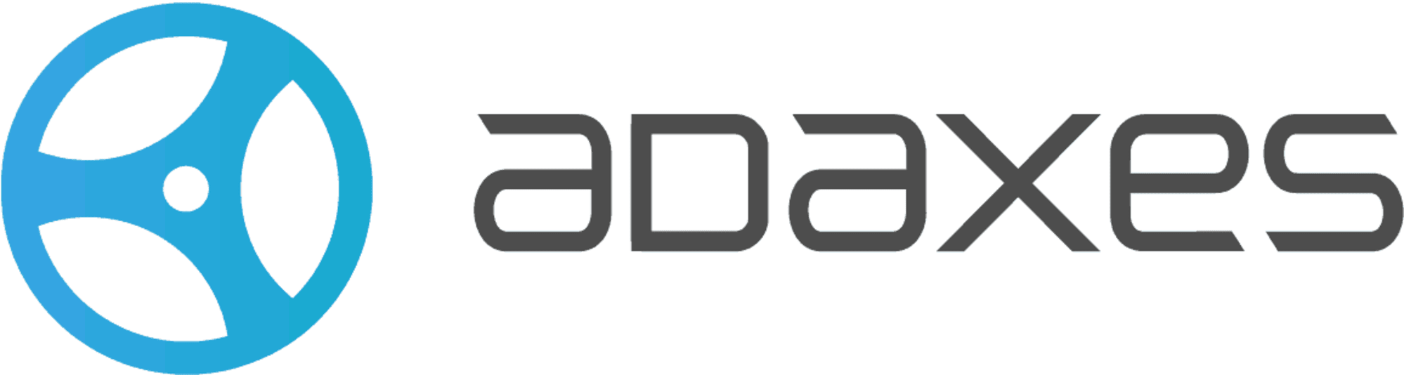 A Review of Softerra's Adaxes AD Automation Software