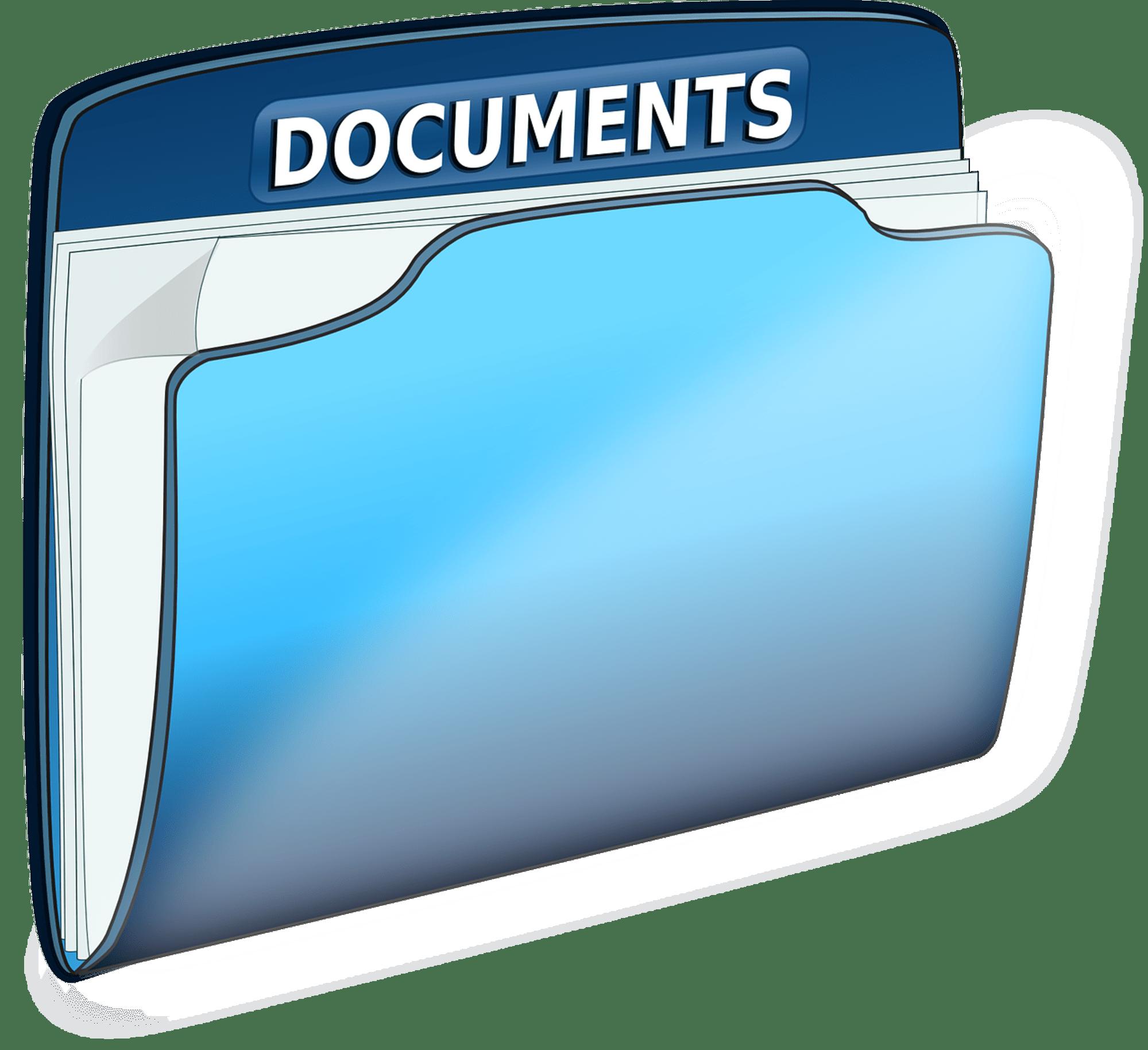 Using PowerShell Drives as Folder Shortcuts