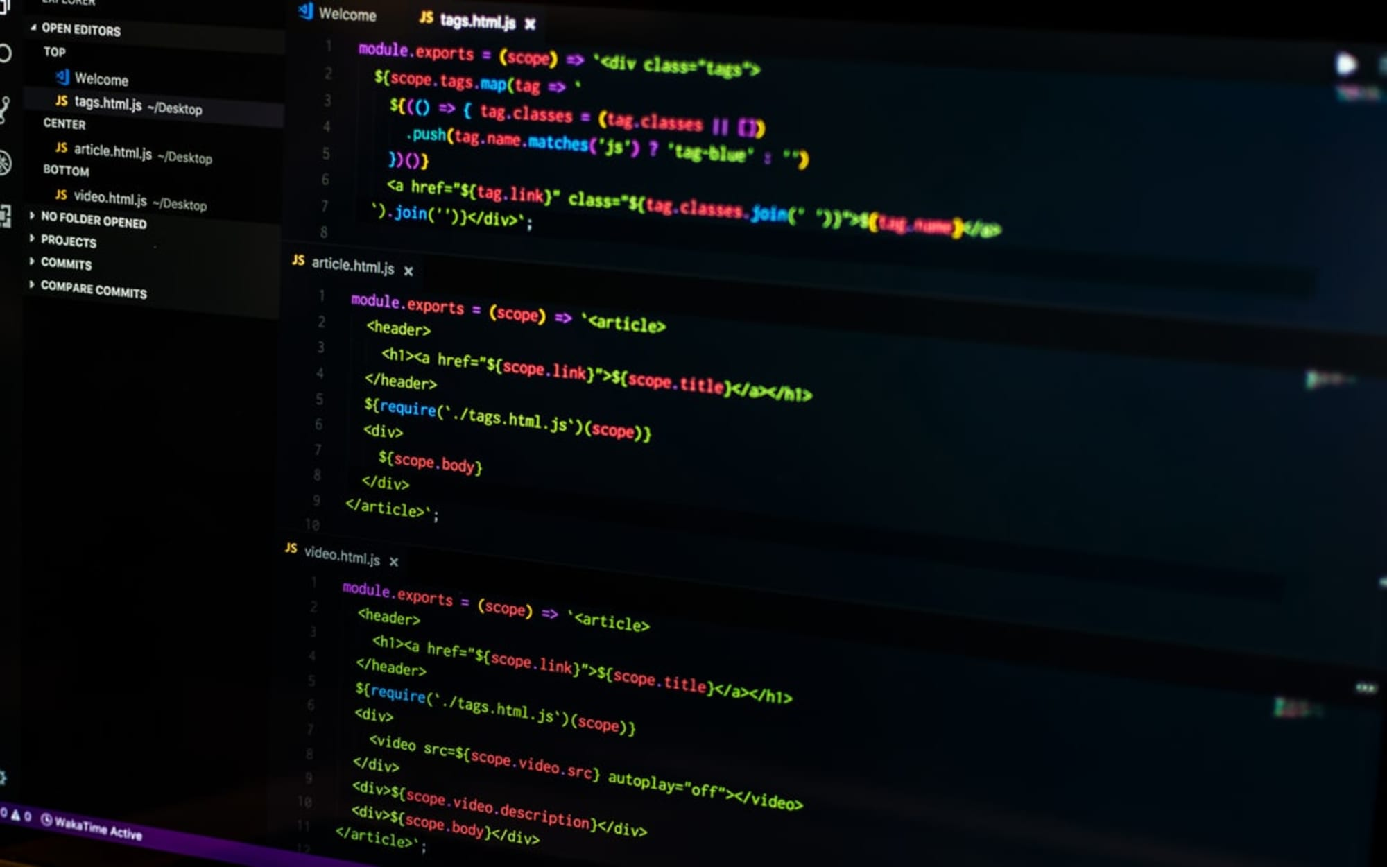 Data Discovery and Classification Done with PowerShell