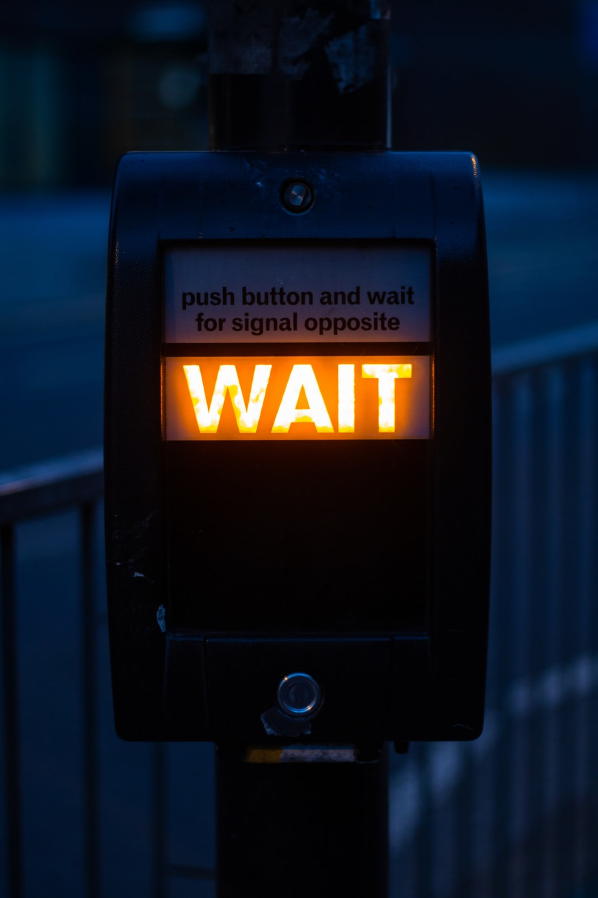 How to Create a Wait-Anything Function with PowerShell