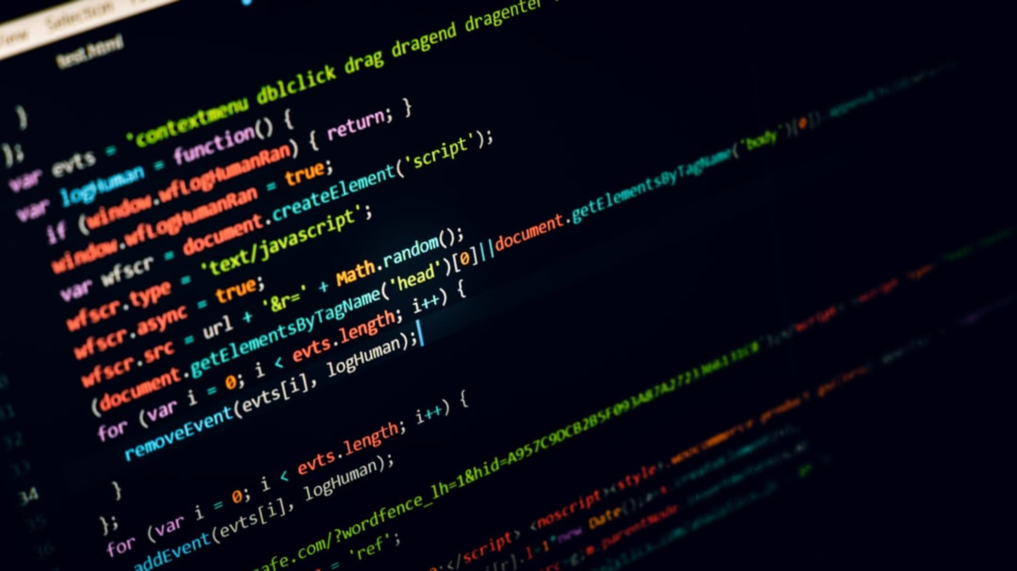 A newbie's guide to Python functions