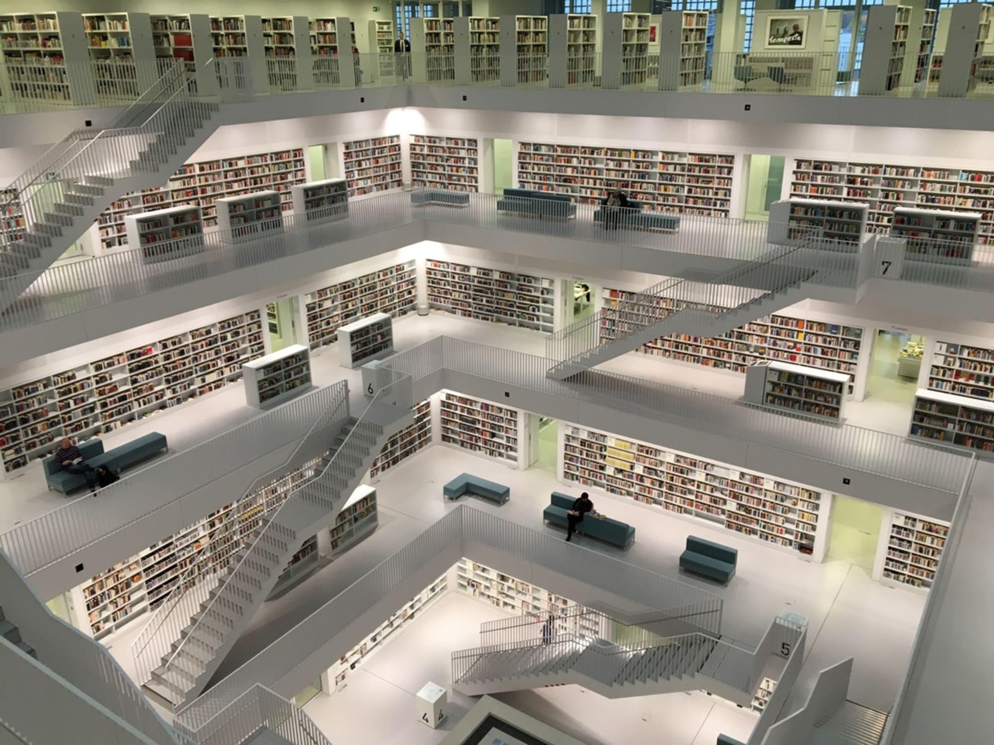 Rebuild/Defragment Your WSUS Database Indexes