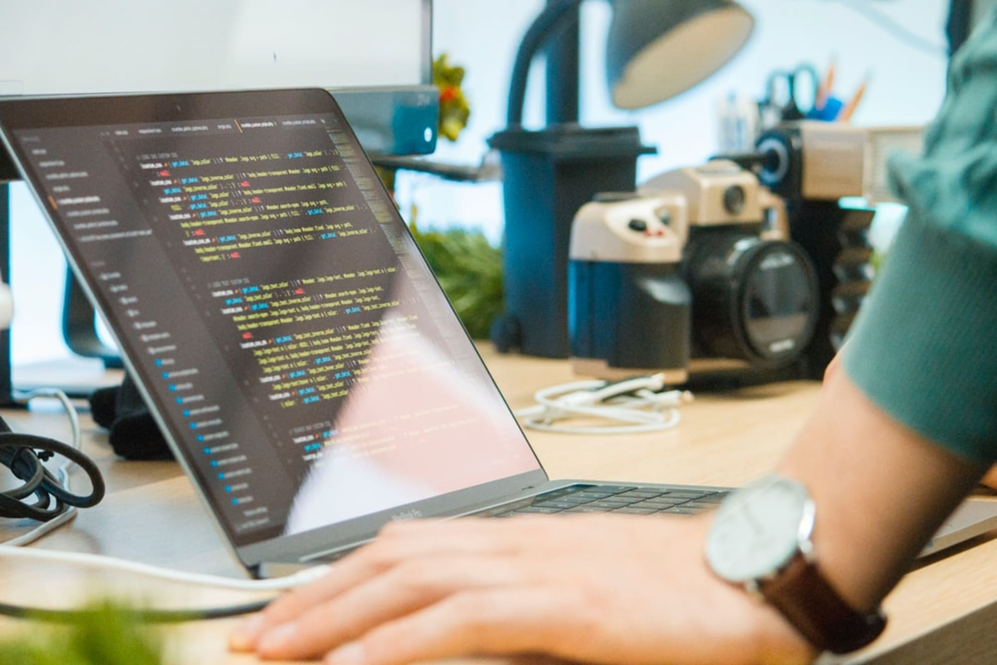 How to Work with XML Templates