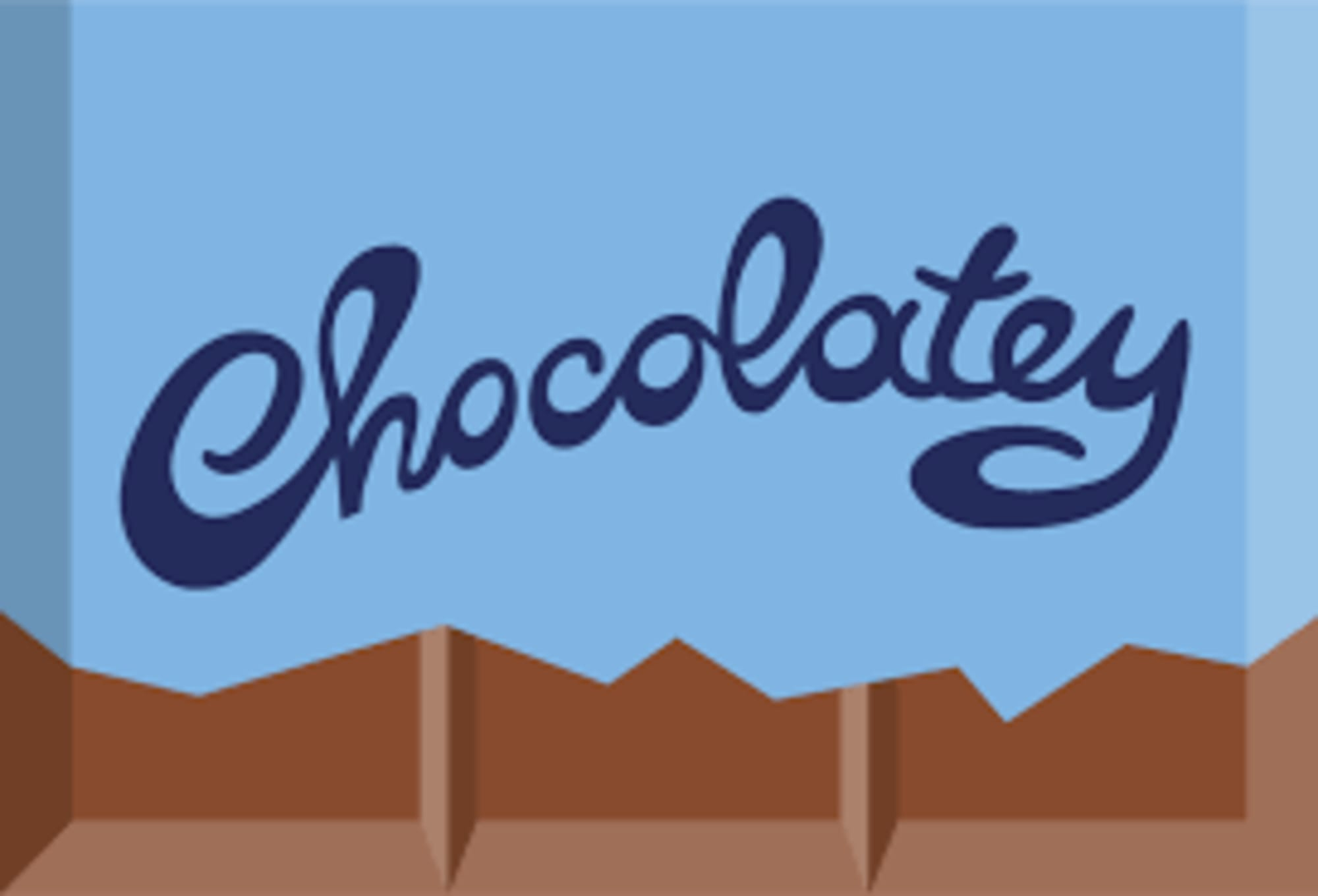 How to Create your First Chocolatey Package