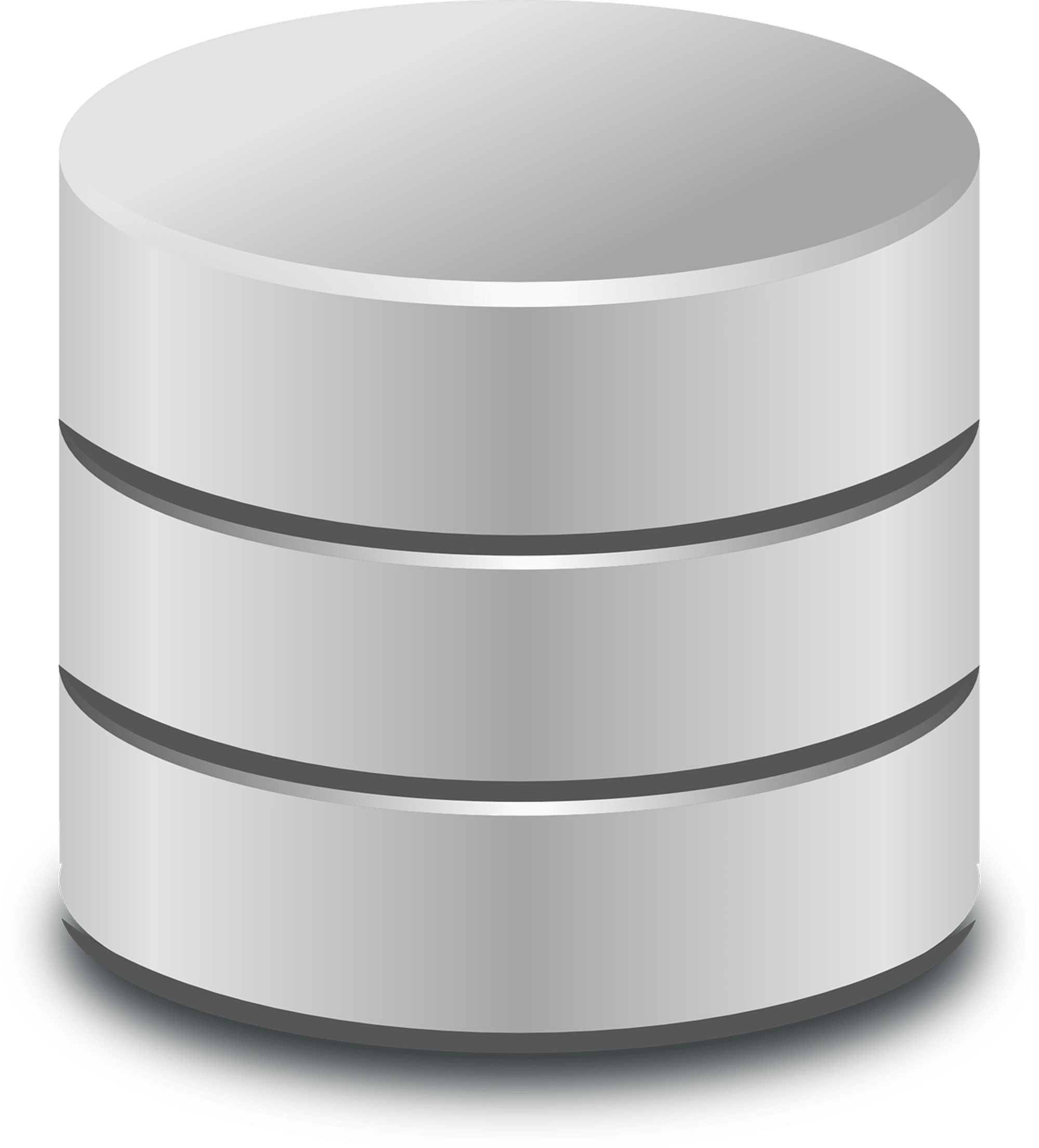 Active Directory Database Size Monitoring: Building a Monitor