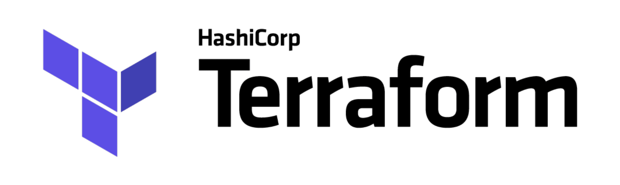 Getting Started with Terraform on Windows: Install, Setup and Demo