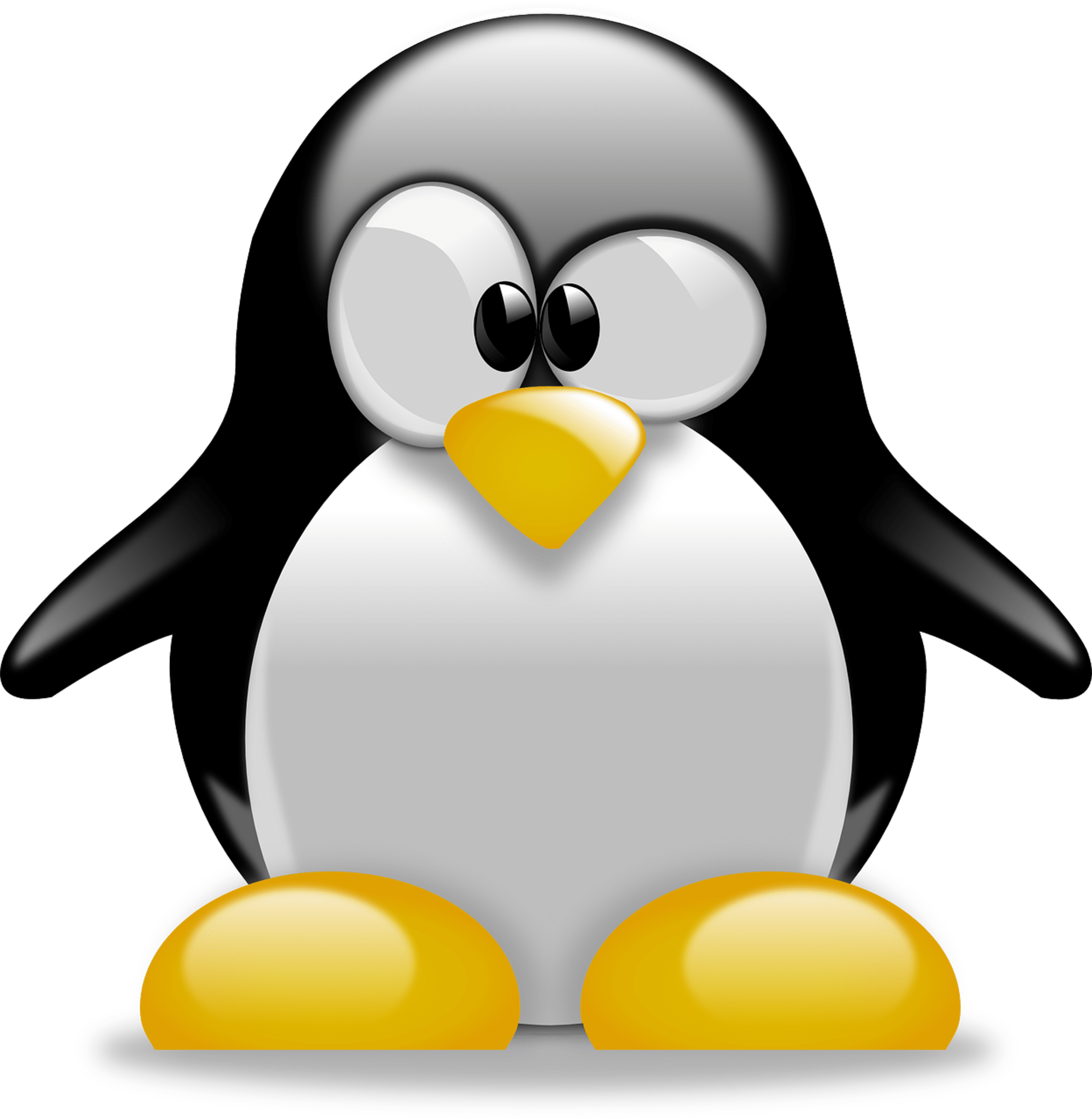How to Connect to SQL Server from Linux