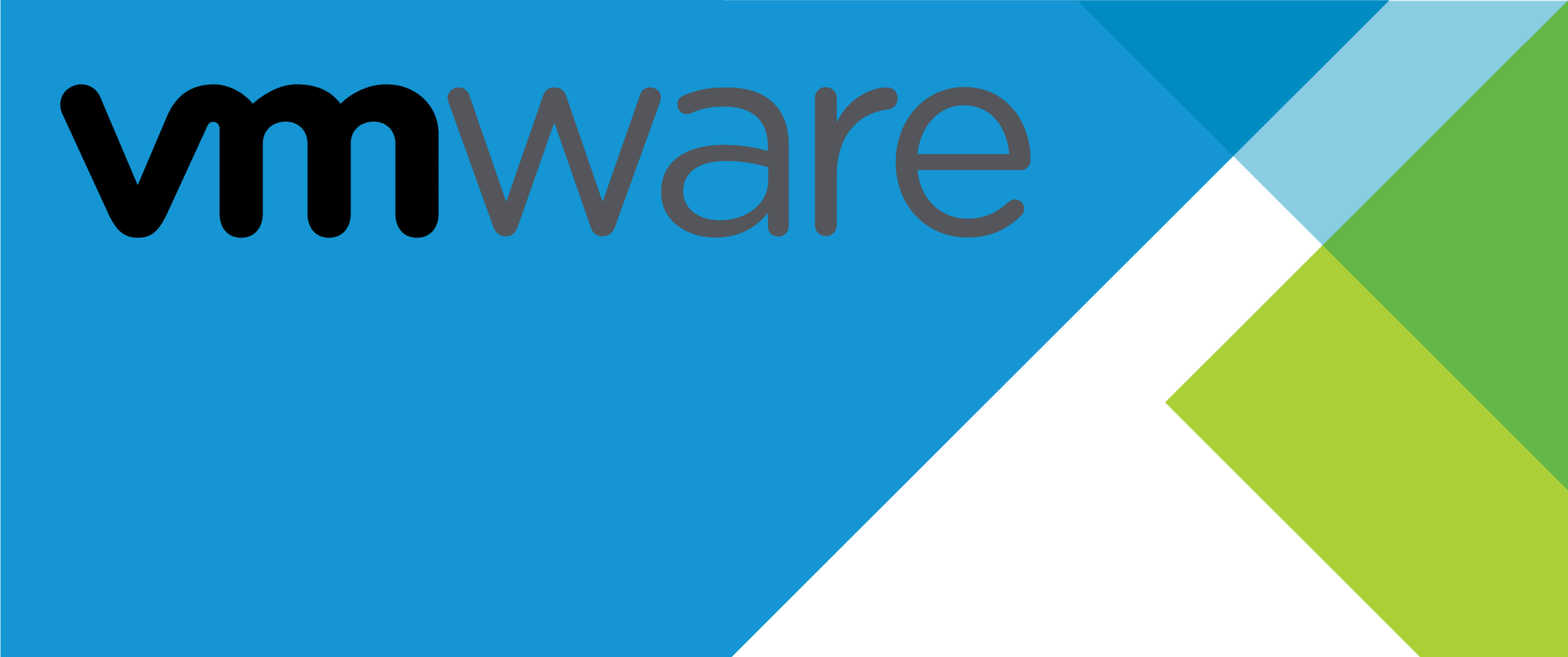PowerCLI Tutorial: A Guide for Newbies Managing VMware
