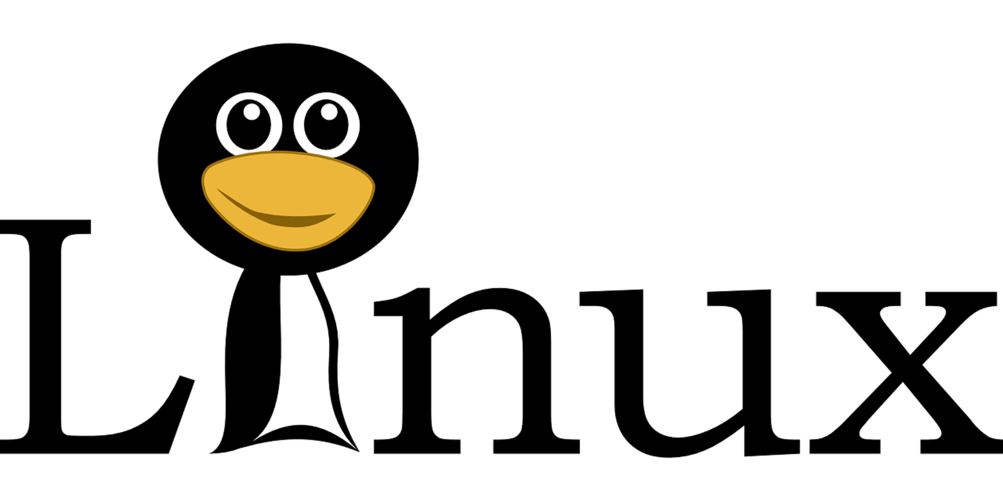 Windows Subsystem for Linux (WSL): The Ultimate Guide