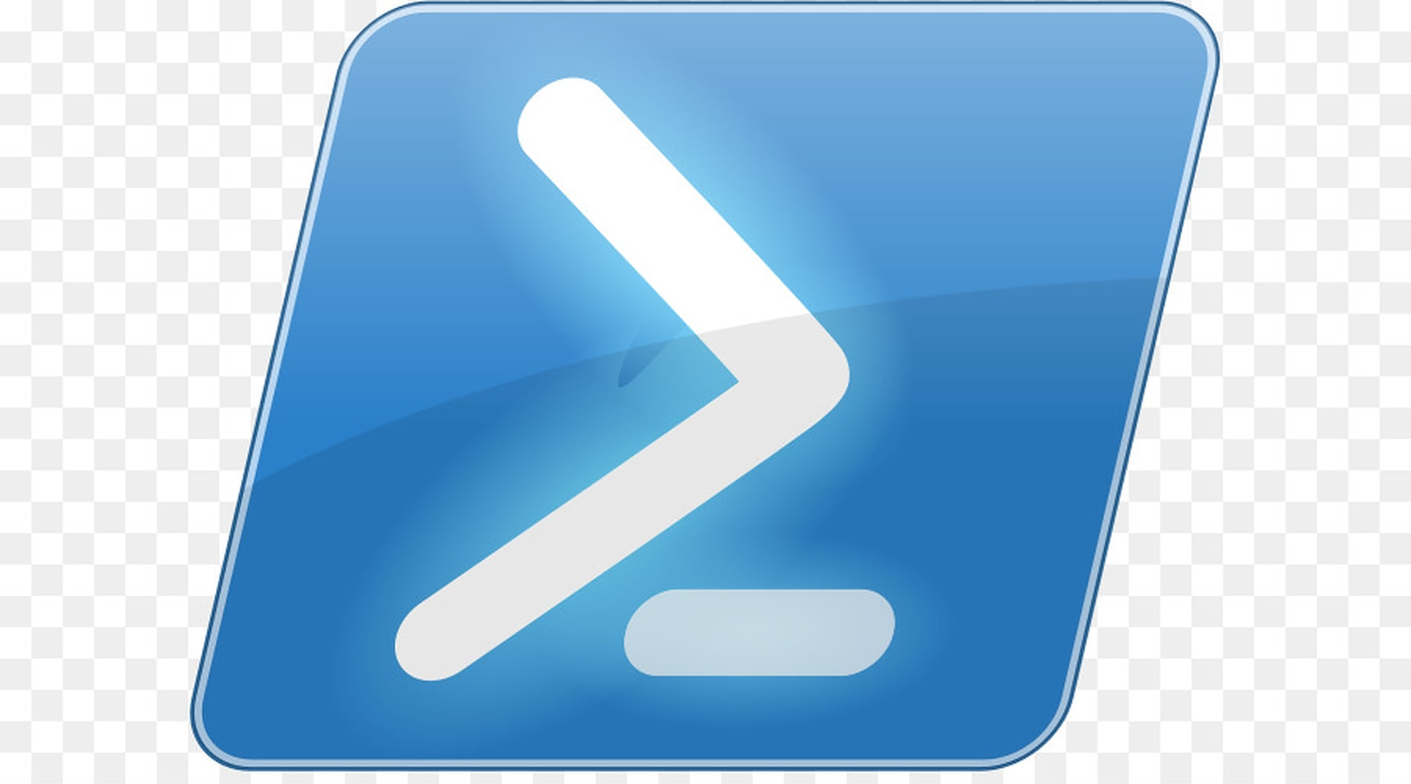 Upgrading to PowerShell 7: A Walkthrough