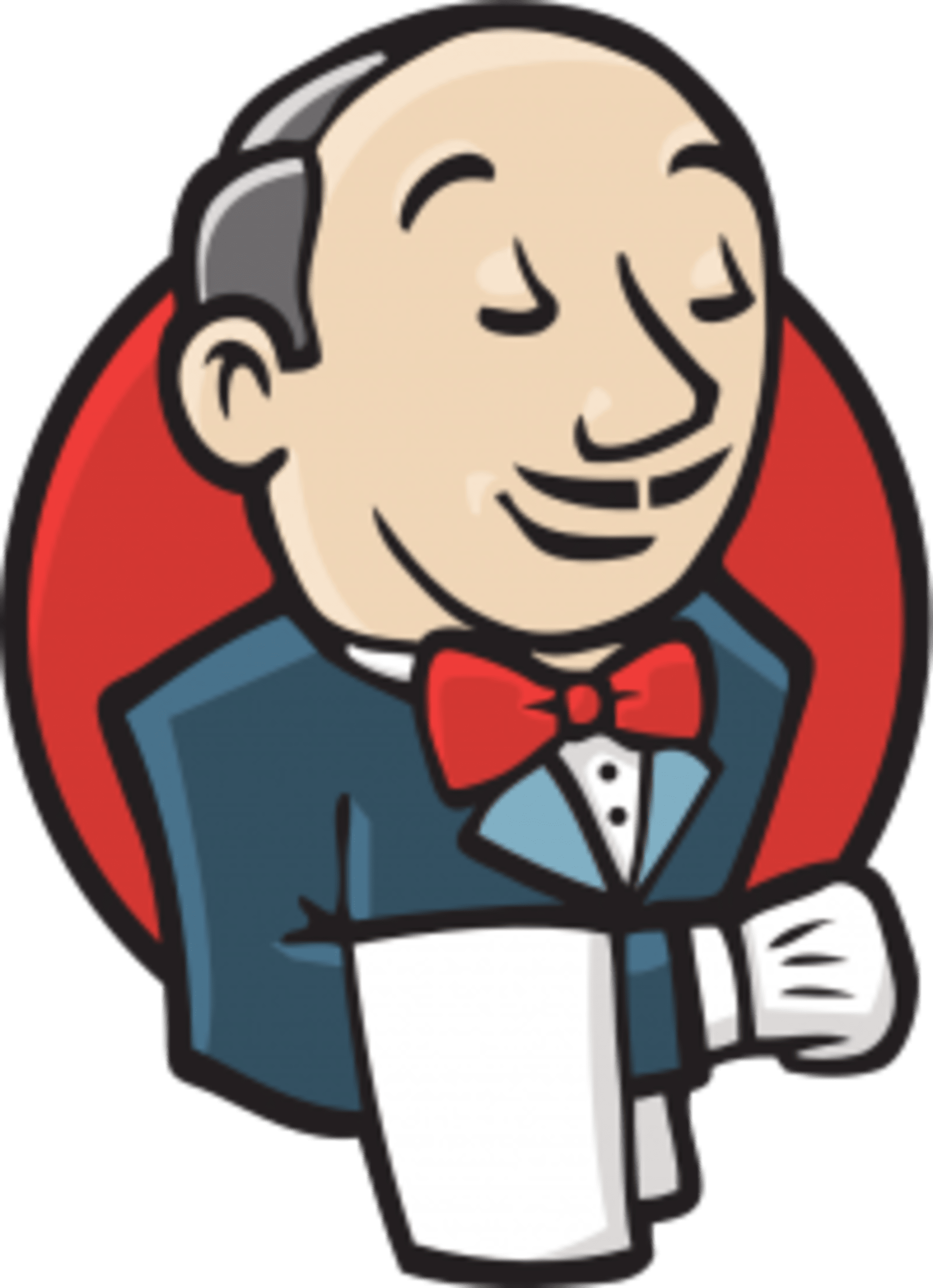 Running PowerShell Scripts With Jenkins and Git