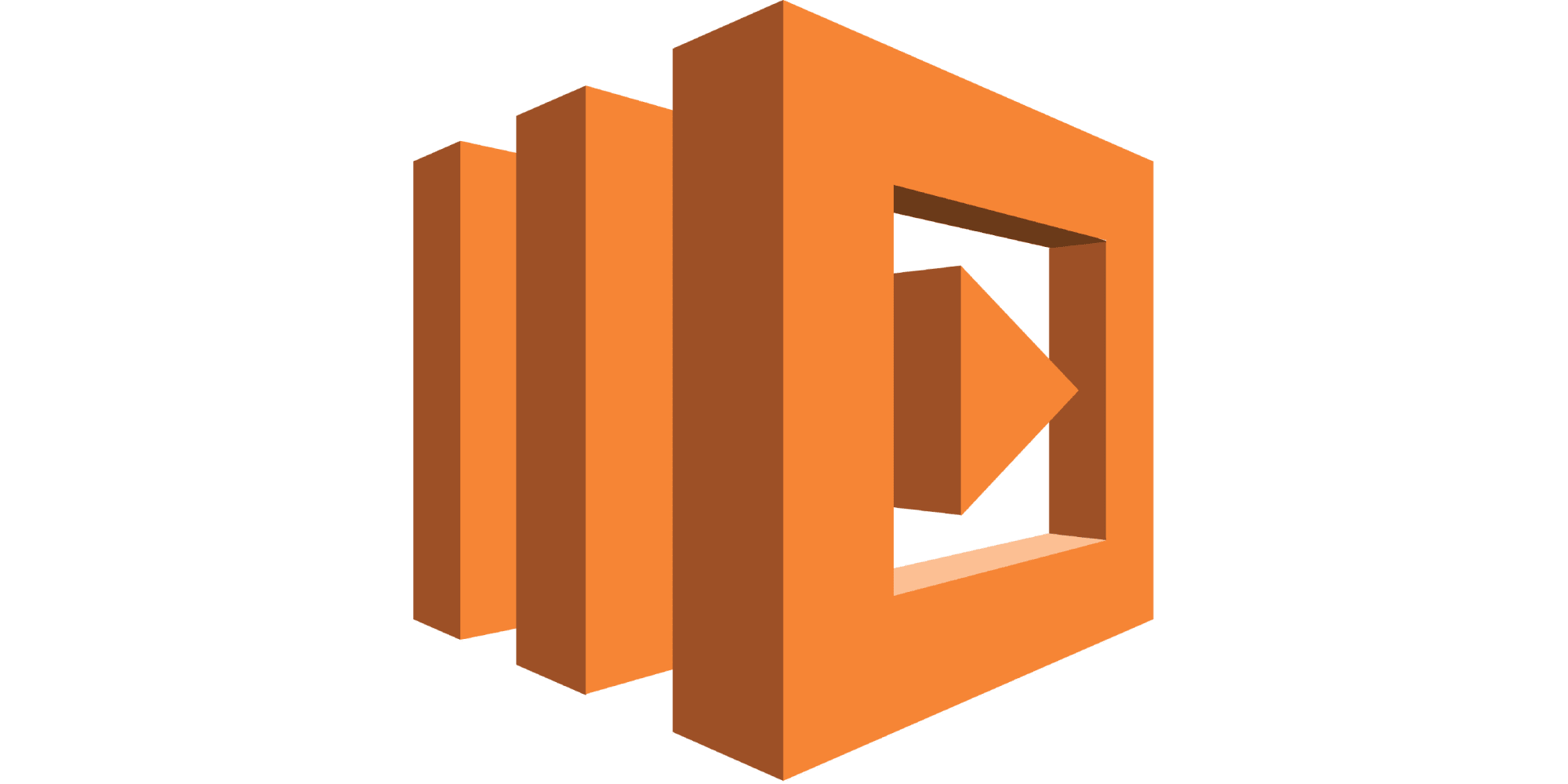How to Write your First AWS Lambda C# Function