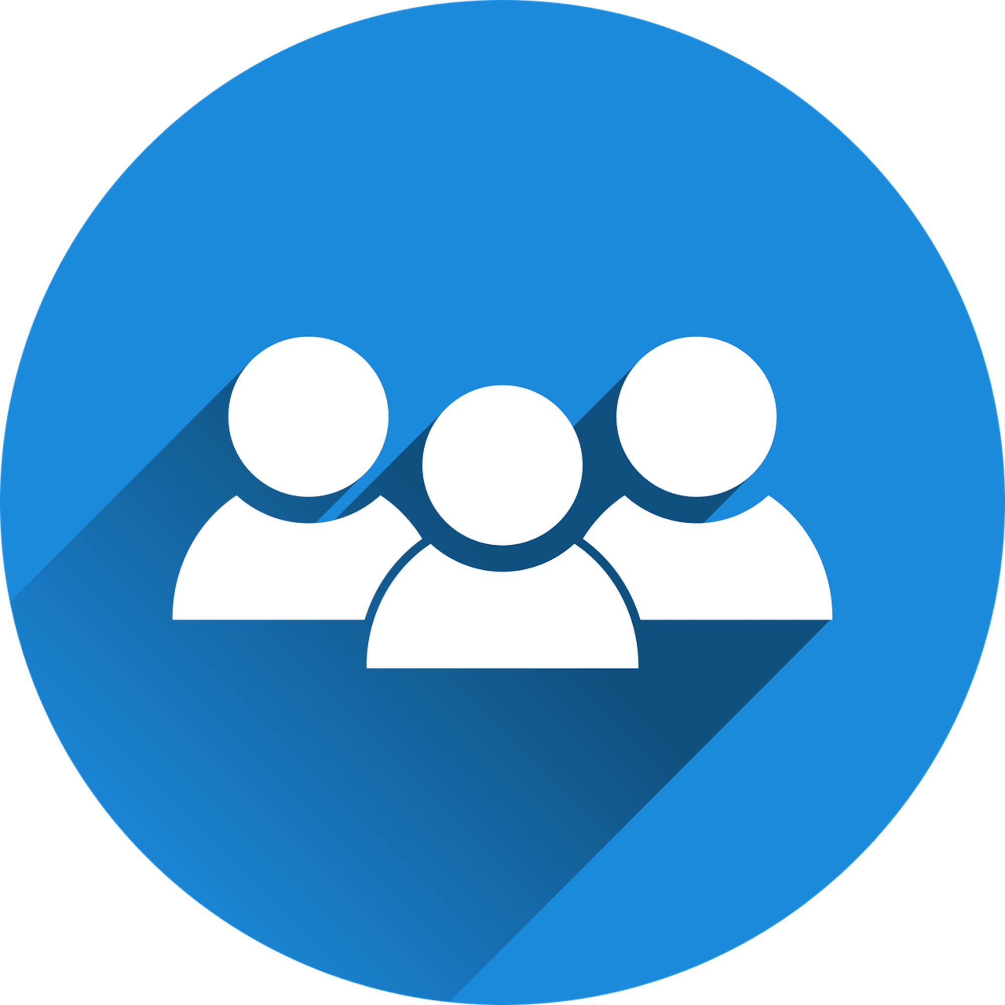 PowerShell: Getting (and Exporting) AD Group Members