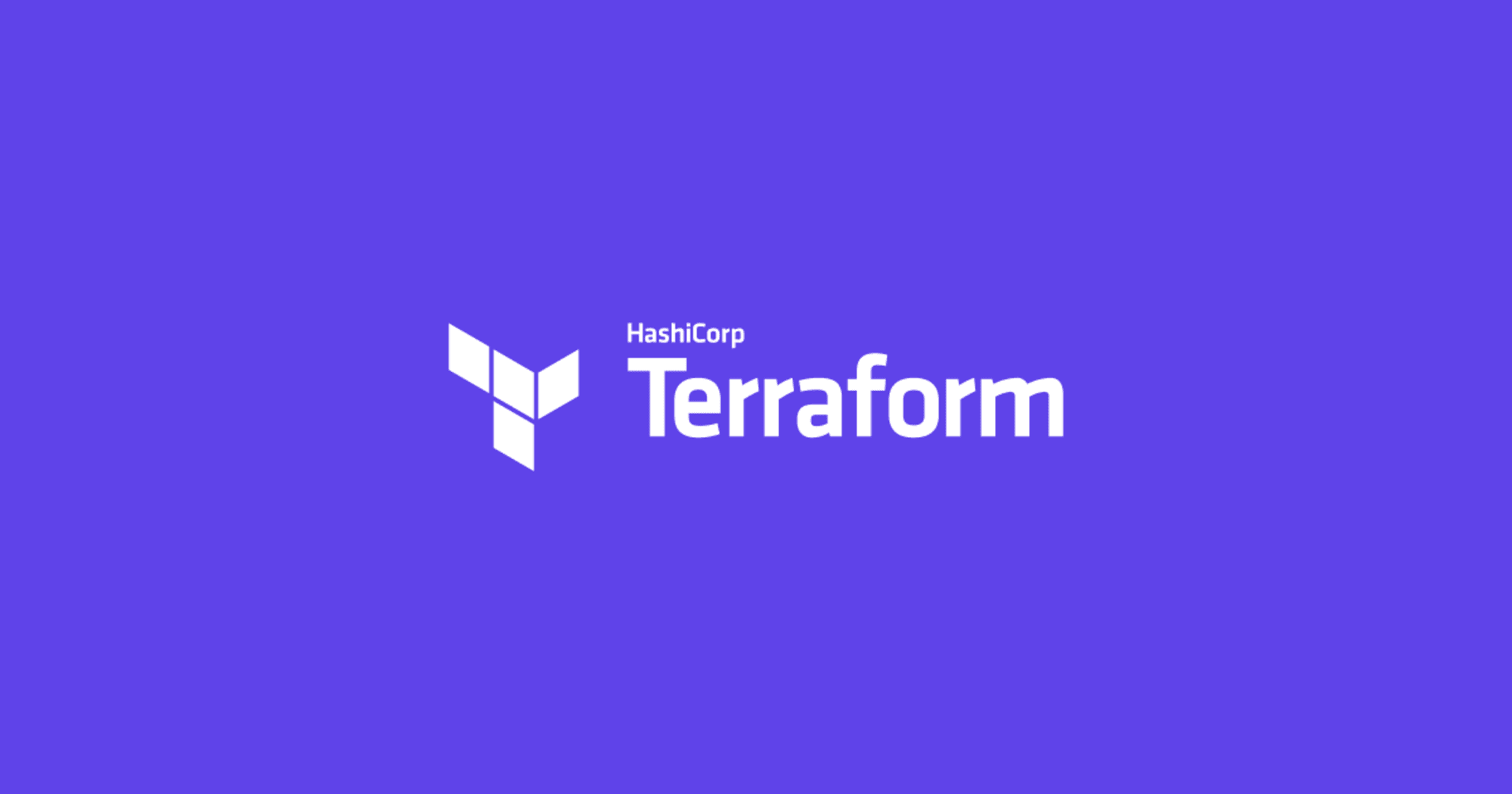 Building with Terraform: Azure Windows VMs