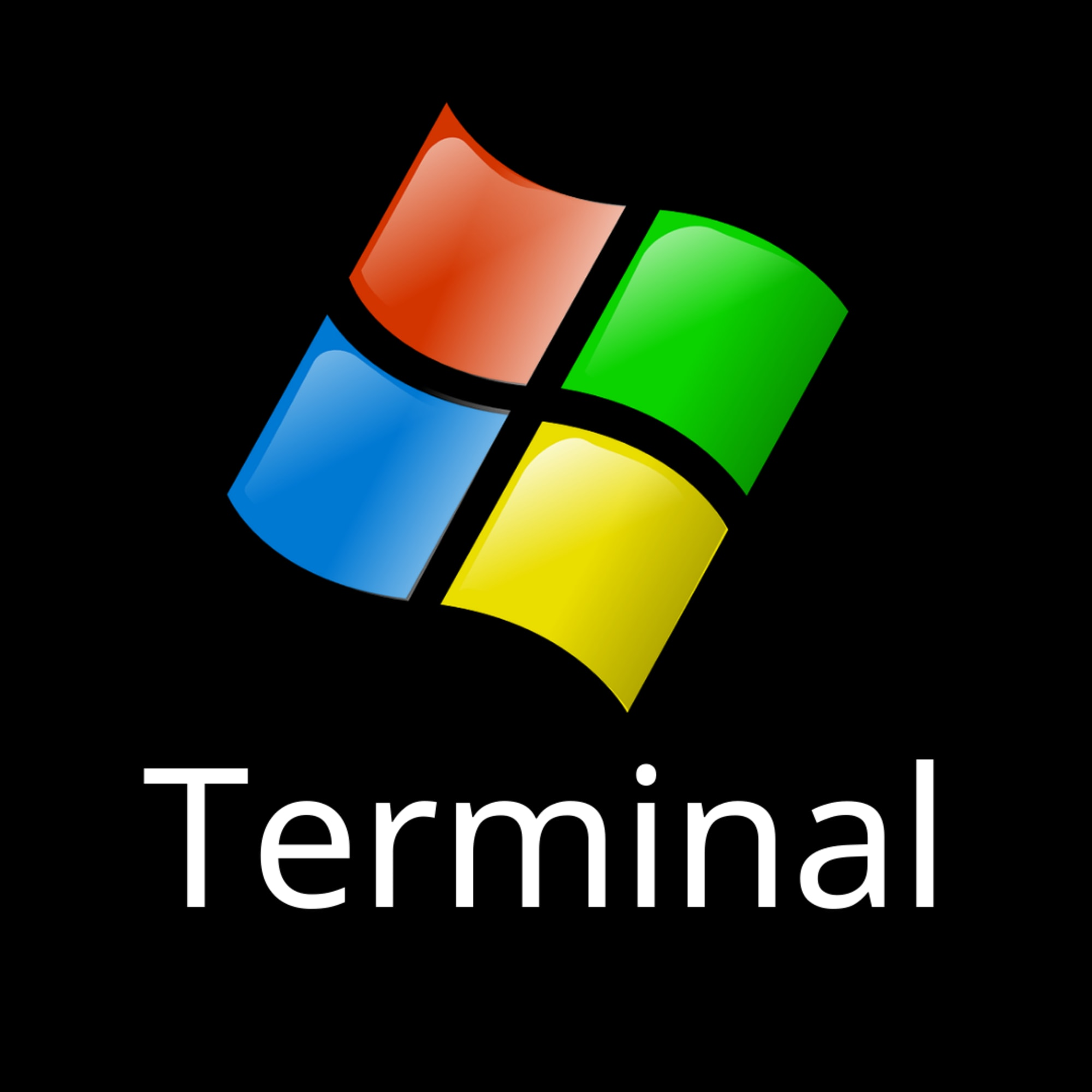 Windows Terminal: The Ultimate Guide