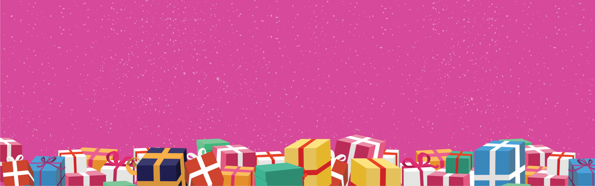 Berkeley Holidays Gift Guide