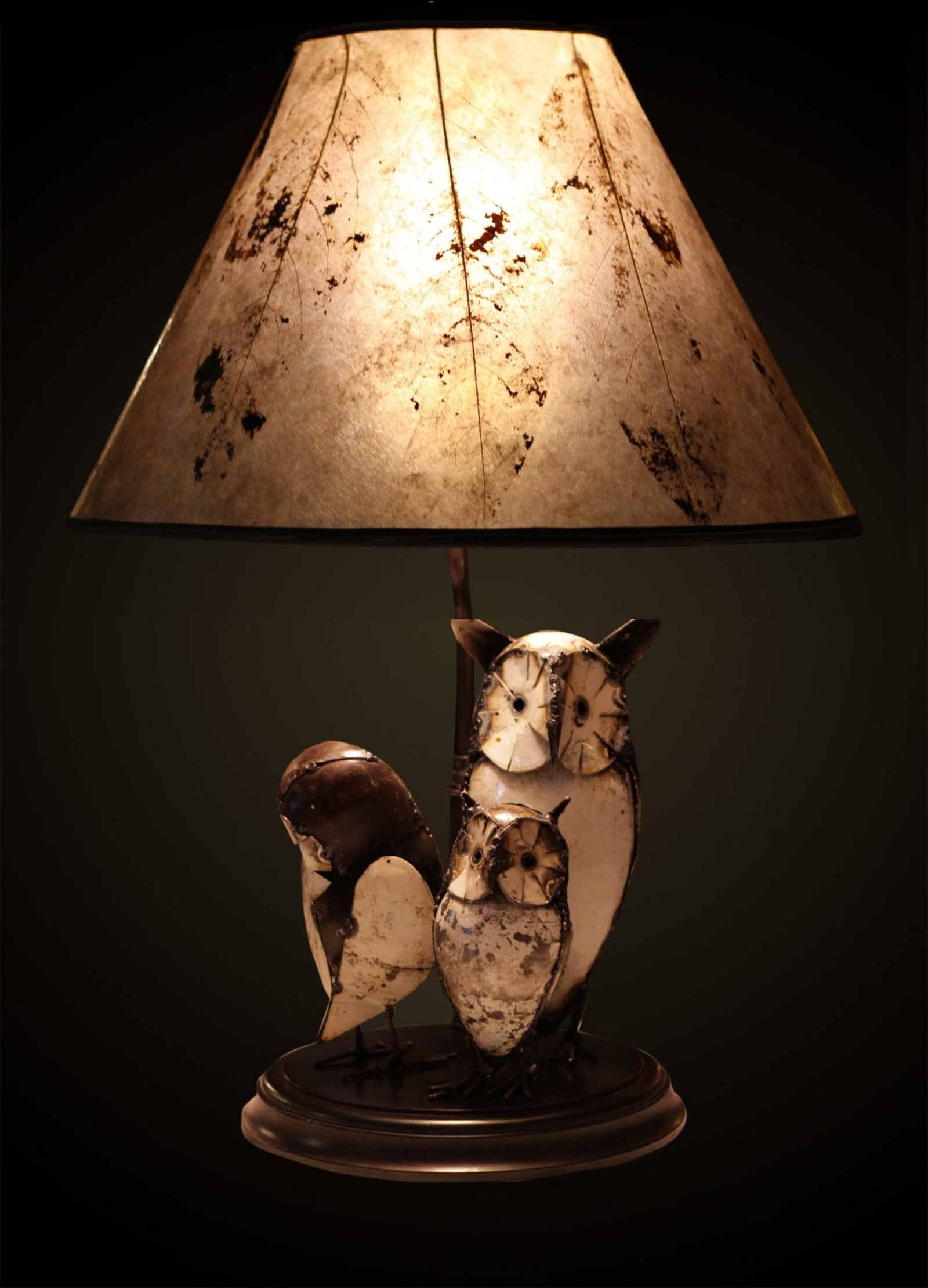 Gifts at Sue Johnson Custom Lamps & Shades