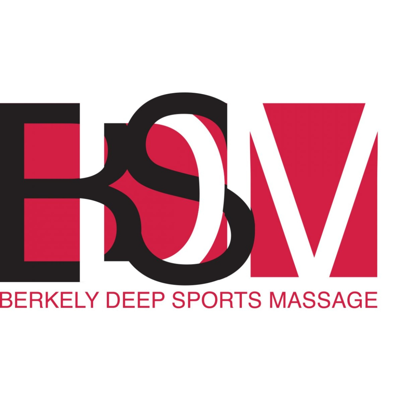 Gifts at Berkeley Deep Sports Massage