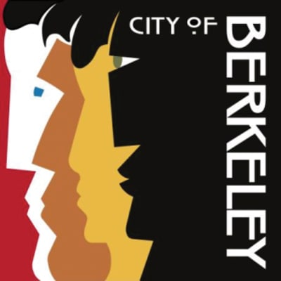 City of Berkeley Office of Economic Development (OED) logo