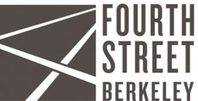 Fourth Street logo
