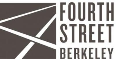 Fourth Street logo