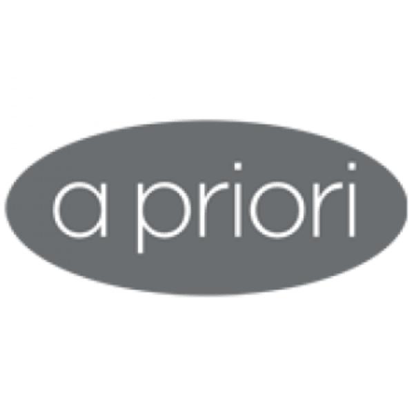 A Priori logo