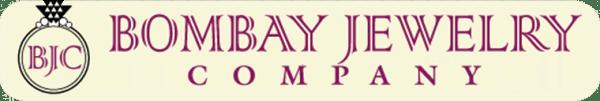 Bombay Jewelry Company logo