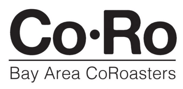 Bay Area CoRo logo