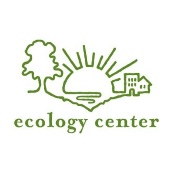 Ecology Center Store logo