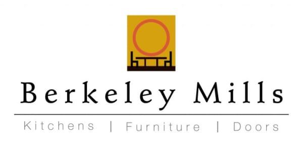 Berkeley Mills logo