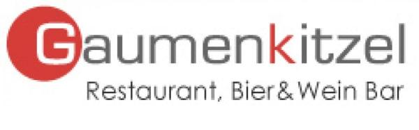 Gaumenkitzel Restaurant logo