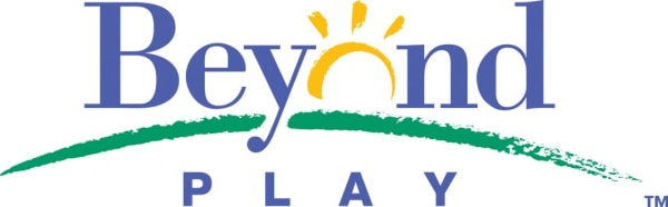 Beyond Play LLC logo