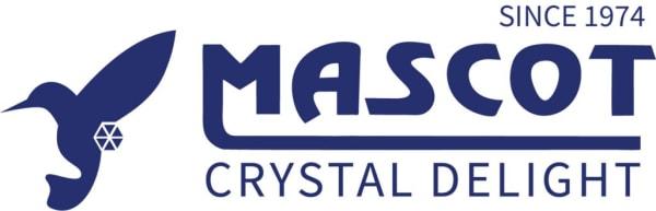 Mascot International, Inc. logo
