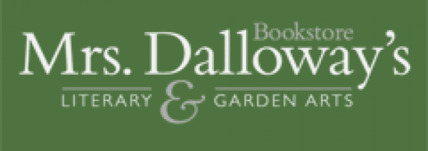 Mrs. Dalloway's logo