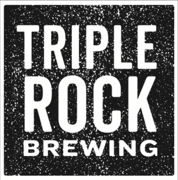 Triple Rock Brewery & Alehouse logo