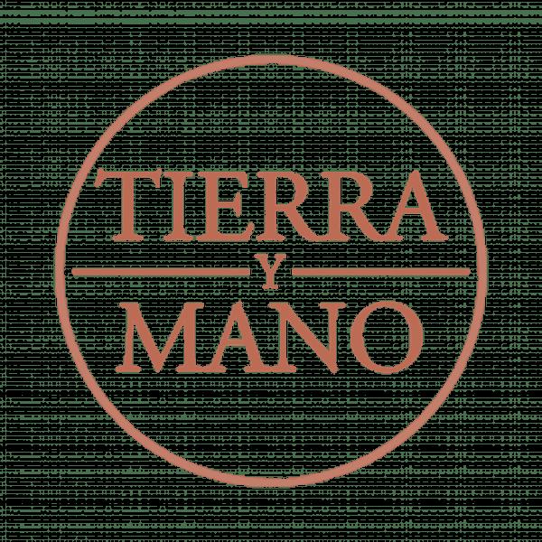 Tierra y Mano logo