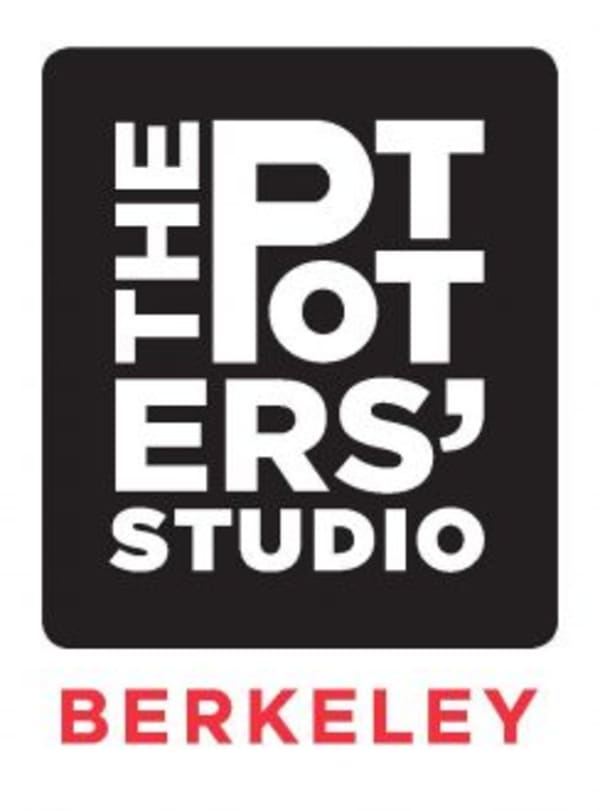 The Potters' Studio logo