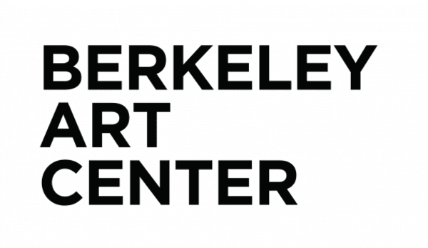 Berkeley Art Center logo