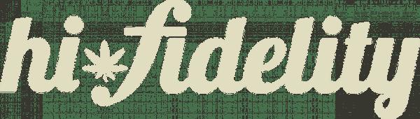 Hi-Fidelity logo