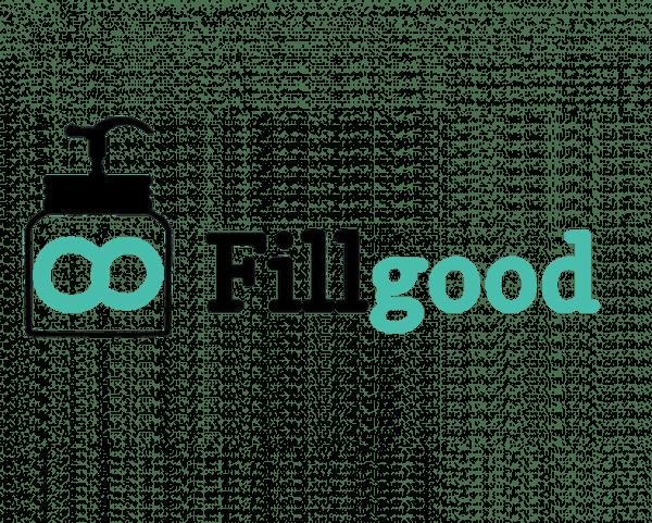 Fillgood logo