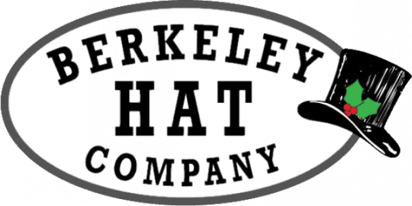 Berkeley Hat Company logo